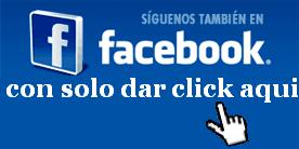https://es-la.facebook.com/RADIO-MANANTIAL-DE-VIDA-893-fm-204300082922719/