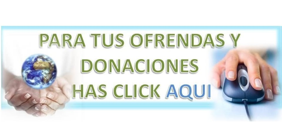 https://sites.google.com/a/radiomanantialdevida.net/radio/Home/ofrendas-y-donaciones